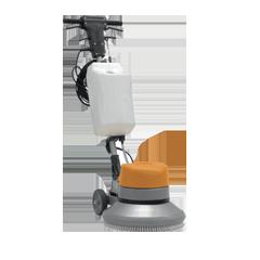 Tìm hiểu cách sử dụng và bảo quản máy chà sàn đơn Durashine