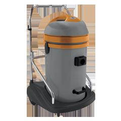 Công thức sử dụng máy hút bụi công nghiệp bền và hiệu quả