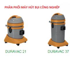 Sử dụng máy hút bụi công nghiệp mà sàn nhà vẫn bẩn. Nguyên nhân và cách khắc phục (phần 2)