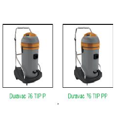 Sử dụng máy hút bụi công nghiệp mà sàn nhà vẫn bẩn. Nguyên nhân và cách khắc phục (phần 1)